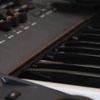 Kurzweil PC3 tutorial – aktualizacja oprogramowania