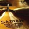Sabian, Seria XS 20