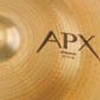 Sabian - seria APX