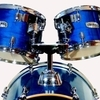 MAPEX Mbirch MB522-5A
