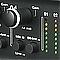 Tutorial Mbox Pro - możliwości topowego interfejsu AVID