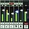 Tutorial DL 1608 - cyfrowy mikser na iPada Mackie