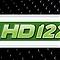 Mackie HD 1221