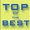 Nagroda TOP OF THE BEAST dla Olympus LS 100 w teście portalu E-Muzyk.pl