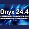 Mackie Onyx 24.4