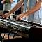 Kurzweil na Zlocie Miłośników Instrumentów Klawiszowych Rzgów 2013
