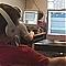 Akademia Realizacji Dźwięku - Zdobądź certyfikat Avid Pro Tools Level 101 i 110
