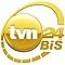 Fast Track Solo w TVN 24 Biznes i Świat