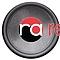 Premiera nowych monitorów Resident Audio - M Series