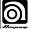 Video test wzmacniacza basowgo Ampeg SVT-3 PRO - przygotowany przez Portal Infomusic.pl