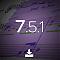 Aktualizacja Sibelius 7.5.1