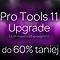 Promocyjne ceny upgrade do Pro Tools 11