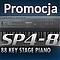 Kurzweil - Promocja stage piano SP 4 8 !