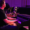 Pianino cyfrowe Kurzweil MP 10 F SR - Test