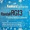 Spraw sobie prezent na święta. Do wygrania Randall RG13!