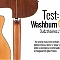 Test gitary elektro-klasycznej Washburn C104SCE - w Info Music.pl