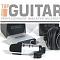ESIO MARA 22 Studio – zestawy do home recordingu w marcowym Top Guitar