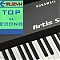 Kurzweil ARTIS SE - Top Of Econo