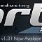 Aktualizacja systemu do Kurzweila Forte