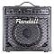 RANDALL RG80  - test w Magazynie Gitarzysta