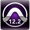 Nowa wersja Pro Tools 12.2 z bonusowymi wtyczkami
