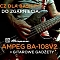 Wygraj combo Ampeg BA 108V2 - Konkurs na portalu InfoMusic.pl