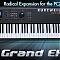 Kurzweil German D Grand