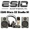 ESIO Mara 22 Studio M