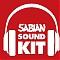 TEST : SABIAN SOUND KIT - perfekcyjne narzędzie dla każdego perkusisty