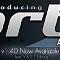 Kurzweil Forte OS 1.40 - ważna aktualizacja dla serii Forte