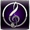 Avid prezentuje nowy Sibelius 8