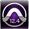 Pro Tools 12.3 i 12.4 - Nowe ekscytujące funkcje