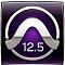 Pro Tools 12.5 - teraz nagrywaj w chmurze razem z innymi !