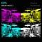 Drum Pack 1 - biblioteka brzmień do Forte, Forte 7 i Forte SE