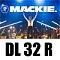 Mikser cyfrowy Mackie DL32R partnerem brytyjskiego zespołu Kaiser Chiefs