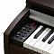 Kurzweil M210 - pianino cyfrowe z auto akompaniamentem