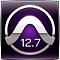 Pro Tools 12.7 - uwolniona kreatywność