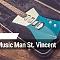 TEST: Ernie Ball Music Man St. Vincent