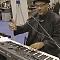 NAMM 2017 Kurzweil PC3 K 8 - muzyczne dzieło sztuki