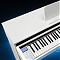 Messe 2017 - Kurzweil CUP 320 nowe pianino cyfrowe z serii Andante 3