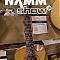 NAMM 18: Washburn AGM5K-A - Nowy model serii Apprentice [VIDEO]