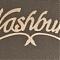 Washburn - Nowe modele z serii Heritage i Woodline już dostępne!