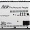 AER przedstawia czwarte wcielenie kultowego comba Compact wersja IV.