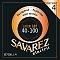 Savarez na basowo - nowy set strun B70M4