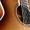 Nowości od Alvarez w segmencie gitar Artist i ukulele