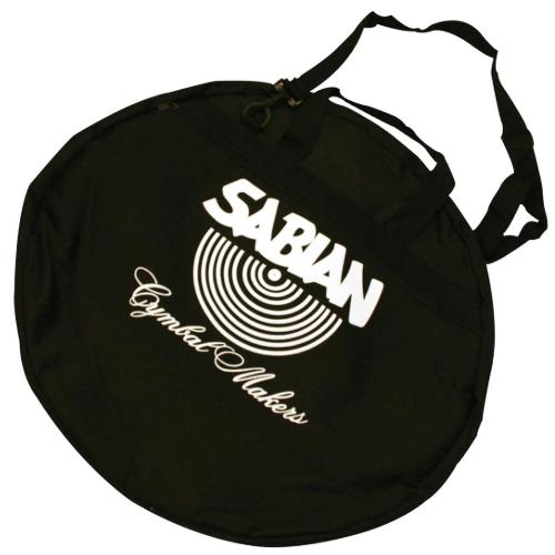 Sabian 61035 Pokrowiec na Talerze Perkusyjne