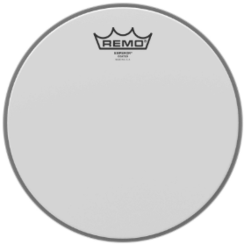 REMO BE 0114 00