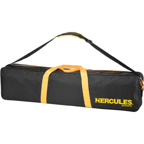 HERCULES BSB 001