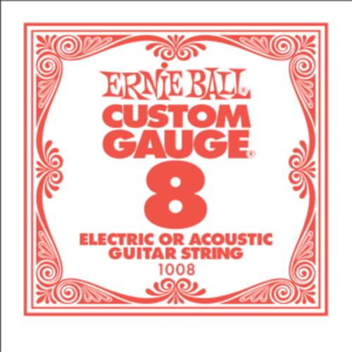 ERNIE BALL EB 1008