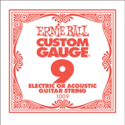 ERNIE BALL EB 1009